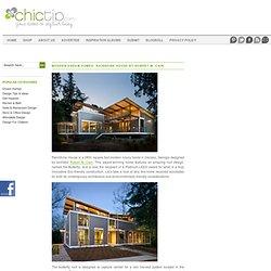 ChicTip.com - Interior Design Blog -Interior Design Ideas, Tips & Inspiration