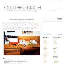 Modest Fashion Style Blog
