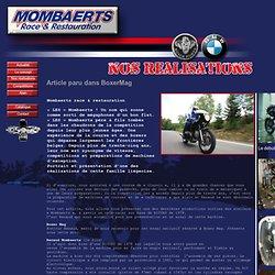 mombaerts-race