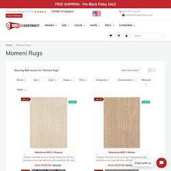 Buy Momeni Rugs Online at Discounted Prices