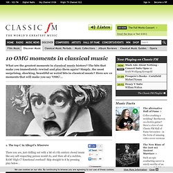 www.classicfm