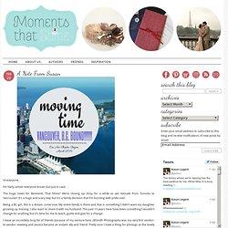 .: momentsTHATshine.com :.