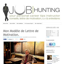 conseils finding a job in marketing pearltrees. Black Bedroom Furniture Sets. Home Design Ideas