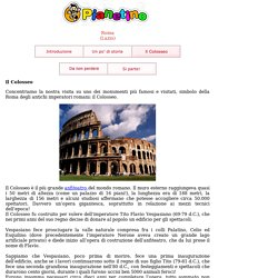 Mondadori Scuola