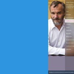 Le contrat de travail et les paradoxes de la précarité - Mark Freedland