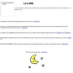 www.monecole.fr/lune.html