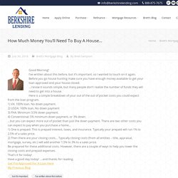 How to Apply For Home Loan Online?