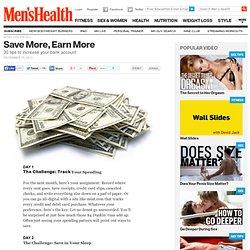 Money Tips for 2012