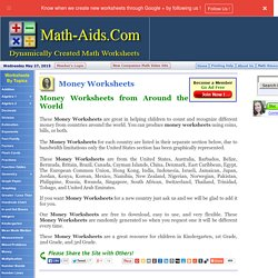 math worksheets for teachers pearltrees. Black Bedroom Furniture Sets. Home Design Ideas