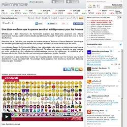 Live Monitoring de News Suisses et Internationales