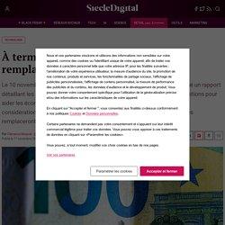 À terme, la monnaie numérique remplacera le cash