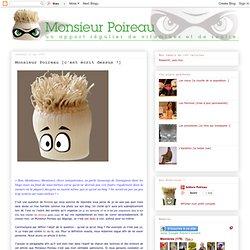 Monsieur Poireau
