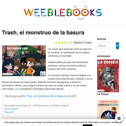 - Libros educativos infantiles