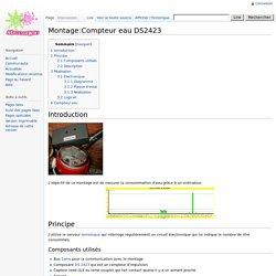 Montage:Compteur eau DS2423 - MacodaWiki