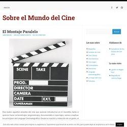 Sobre El Mundo Del Cine