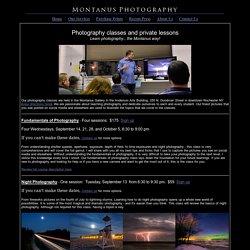 montanusphotography