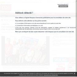 PSA Sochaux : « Des conditions de travail pas à la hauteur » selon la CFTC