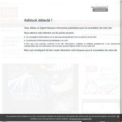 Locomotives allemandes à la SNCF : coup dur pour l'usine Alstom Transport à Belfort