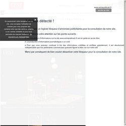 Toute première création transmédia au théâtre Granit de Belfort : vertigineux !