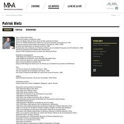MAA - Montmartre aux artistesMAA – Montmartre aux artistes
