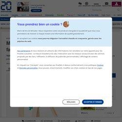 Montpellier : Récup' et recyclage... Quand les fabricants de jouets se la jouent écolo