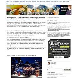 blog.lefigaro.fr