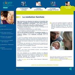 CIDFF 34 Hérault à Montpellier, centre d'information droits des femmes et des familles cidf