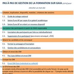 ticepo.ac-montpellier.fr/Tutos_Philippe/GAIA/Pas-a-pas_de_gestion_de_la_formation_sur_GAIA.htm