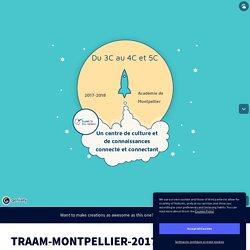 TRAAM-MONTPELLIER-2017