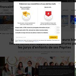 Le salon Jeunesse de Montreuil:faites participer votre enfant à un jury!