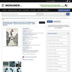 E.Monument