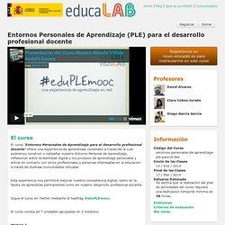 mooc.educalab.es