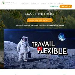 MOOC le Travail Flexible