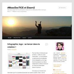 """Site perso support de ma participation à Elearn2 et au #MoocDocTICE en tant que Mooc-T – """"Méditer et vous comprendrez"""""""