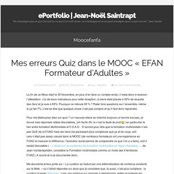 Jean-Noël Saintrapt