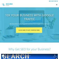 NC Best Online Marketing Expert & Company