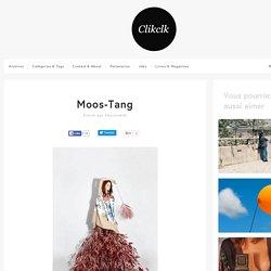 Moos-Tang sur Clikclk
