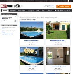 Moradia V3 Aljezur, 600 € - Casa no Imovirtual