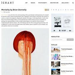 iGNANT