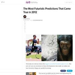 edgar cayce predictions scribd october 18 2011 edgar cayce was also