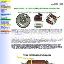 www.motelek.net/beleuchtung/12v40w_k125bw.html
