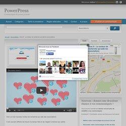 ilove.fr : Le moteur de recherche qui aide les associations