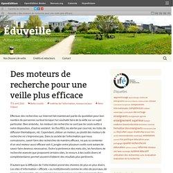 P dagogie information et communication pearltrees for Recherche personne pour tondre pelouse