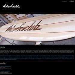 Motionfanclub
