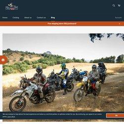 Dual Sport Riding Groups – Braaaaaapp