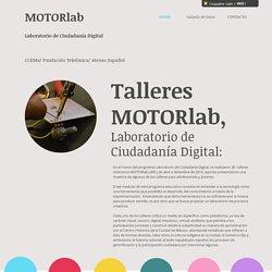 motorlab