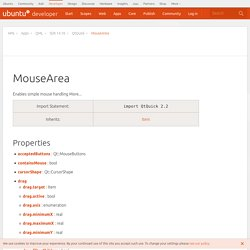 MouseArea [sdk-14.10/QtQuick.MouseArea]