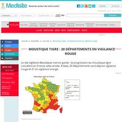 a-la-une-moustique-tigre-20-departements-en-vigilance-rouge.878134.2035