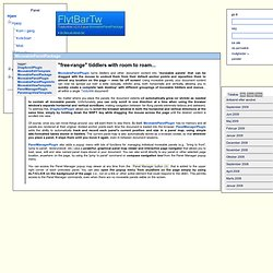 FlytBarTw - TiddlyWiki v2.5.3 plus MoveablePanelPackage a Se flere på dansk her