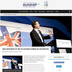 Europe Radio Network